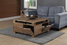 Country Style From FADS / Add a Rustic Charm to your home with our Country Style. Lovely wooden textures and natural colours will create a warm and homely atmosphere for you to enjoy. FREE mainland UK delivery from FADS. www.FADS.co.uk
