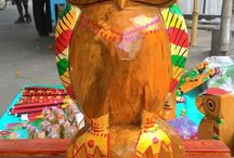 Bengali Handicrafts / Buy all Bengali Handicrafts from Bong Haat at a reasonable price. Free Home Delivery