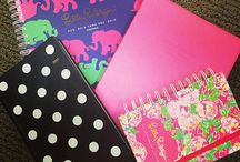 momAgendas in stores