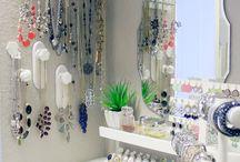 JEWELRY / jewelry, gems and gemstones