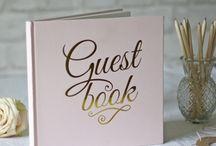 Księgi gości