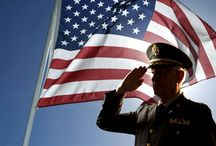 US veterans .... My Deepest Esteem