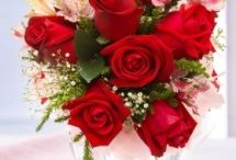 Anniversary Flowers By Order Flowers / Order Anniversary flowers, balloons, wines, prosecco or chocolates online from Order Flowers. Nationwide delivery available from the UK's favourite florist!
