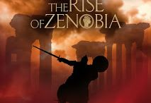Overlord: The Rise of Zenobia / My name is Zabdas: once a slave; now a warrior, grandfather and servant. I call Syria home. I shall tell you the story of my Zenobia: Warrior Queen of Palmyra, Protector of the East, Conqueror of Desert Lands …