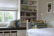 nieuwe kamer decoratie / mijn toekomstige kamer