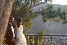Matrimonio a Sorrento / Matrimonio a Sorrento Fotocenter Wedding Photo Studio