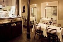 Suite501 | Stockholm | Foodie Lovers / The best places to eat in Stockholm. Los mejores sitios para comer en Stockholm.