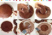 KuchenundTorten