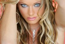 Pornstar Briana Banks