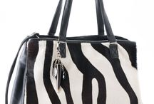 designer handbags / designer leather and skin handbags