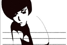 Synthpop, Electronic Music