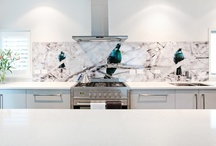 Printed 'image on glass' kitchen splashbacks / backsplash by Lucy G / Create a visual masterpiece in your kitchen or bathroom with stunning printed 'image on glass' splashbacks by photographic artist Lucy G. Lucy is NZ but works with many customers through Australia, NZ, UK, USA and the rest of the world.  http://www.lucygsplashbacks.co.nz    Email Lucy if you would like to purchase an image license for your splashback  lucygdesign@xtra.co.nz or call 0064 21 0508 691