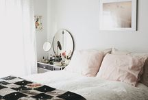 Apartment therapy / by Sophie-Marie de Merteuil