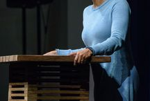 CSU Chapel: November 11, 2015 / Charleston Southern University Chapel featured guest speaker Tessa Spencer, ABC News 4 anchor and CSU alumnus. / by Charleston Southern