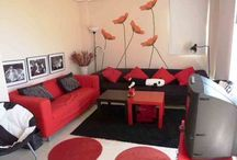 Apartamento en venta en: Altea - Alicante