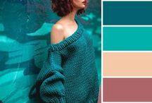twoje kolory