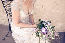Mariage / by Sylvie Tremblay