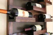 police na vino