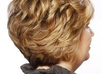 Hair Styles For Over 60 Popular Haircuts