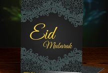 Eid greetings / Eid Mubarak, DGTouch wishing you and your loved ones a blessed Eid!