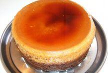 crema de zahar ars cu pandispan
