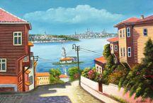 istanbukIstanbul