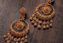 rajputana jewellery