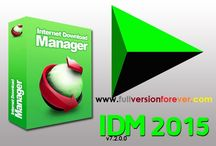 IDM 2015 latest full version by Javed Isaac