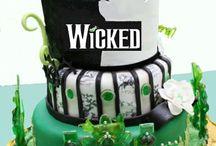 Mi pastel
