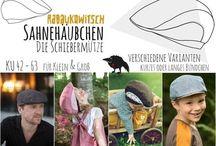 Rabaukowitsch