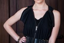Adriano peluqueria @alejohairstylist / Peluquería  makeup  tendencias moda