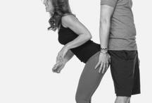 Weightloss / Health Inspiration