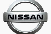 Gadai Bpkb Mobil Nissan