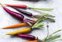 PHOTOGRAPHY :: food / Inspiring food styling and photography.