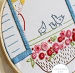 Crafts / by Amy Beth Kear