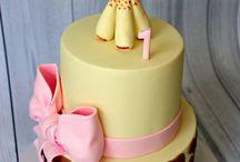 baby pastaları