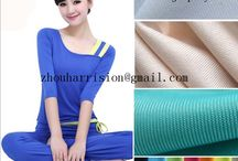 jersey fabricsa / supplier