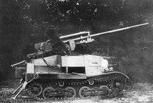 WW2 - ZIS-30