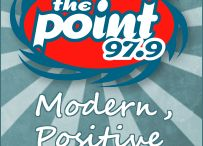 Repin if You Love 97.9 The Point / by 97.9 The Point Radio