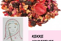 PRODUCTS - Tea / Tea for Children, Tea for women,Tea for TEAlovers