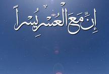 I am Moslem