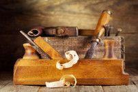 STOLARSTWO / Stolarz EkipaFachowców.PL spełni wszystkie pomysły i oczekiwania odnośnie mebli klasycznych,nowoczesnych, oraz innych wyrobów z drewna.
