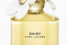 Güzel parfümler