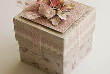 Inspiration-dorota-boxes