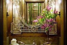 Badrum  Bathroom