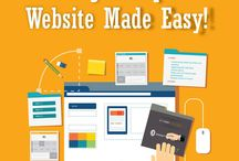 Quick Tips To Create Superb Websites!