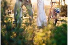 Inspired:  Wedding/Couples