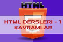 Programlama Dersleri / http://teknolojipaneli.com/category/programlama-dersleri/ Programlama Dersleri Hakkında Bilgi Alabilirsiniz.