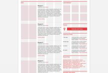Grid | Layout