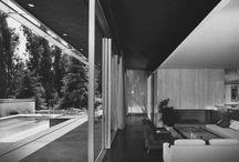#architecture